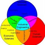 Endüstri Mühendisi İnsan Kaynaklarında Olmalı