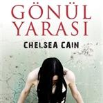 Gönül Yarası | Chelsea Cain