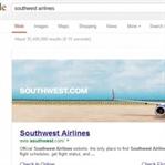Google Arama Sonuçlarına Banner Reklam Eklemeyecek