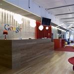 Google'da işe girmenin yolları neler?