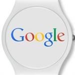 Google hayali gerçek yapıyor!