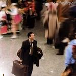 Havaalanında Bir Yaşam Mücadelesi/Terminal Filmi