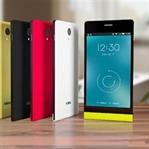 Karşınızda Dünyanın En Ucuz Akıllı Telefonu !