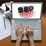 Makale Oluştururken Dikkat Edilecek SEO Kriterleri