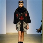 Milan Fashion Week - Antonio Marras Women´s F/W