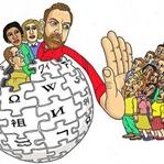 Modern Devlet, Toplum, Demokrasi ve İnternet