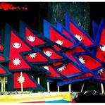 Nepal ile ilgili bilmeniz gereken şeyler