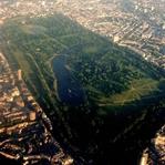 İngilterenin Başkenti : Londra