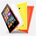 Nokia Yeni Lumia Modellerini Tanıtacak