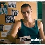 """""""Omar"""" Başka Sinema'nın Mart filmleri arasında..."""
