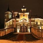 Pavlovsk - Rusya