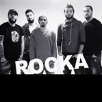 RockA grubuna bir de Hanngar'dan bakın...
