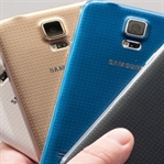 Samsung Galaxy S5′den Kötü Haber