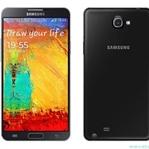 Samsung Galaxy Note 3 Android 4.4 KitKat Güncellem