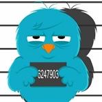 Twitter Kapandı, Yasaklı Siteler Açıldı