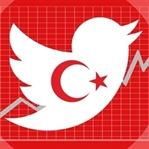 Twitter Yasak (Değil)