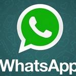 WhatsApp Android Uygulaması Gizlilik Güncellemesi