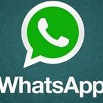 Whatsapp'dan Daha Ucuz Olan 13 Şey