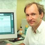 World Wide Web, 25 yaşında!