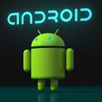 Android Cep Telefonunu Web Kamera Yapmak