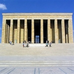 Anıtkabir gezisi, müzesi, hakkında bilgi, ziyaret