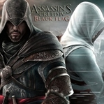 Assassin's Creed IV Black Flag İnceleme