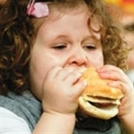Bakanlıktan obezite denetimi için eğitim
