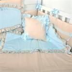 Bebek Uyku Setleri