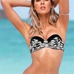 Bikini ve mayo seçerken dikkat!