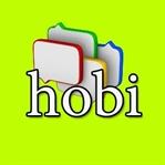 Bir Blog Yazarının Hobisi