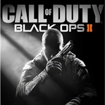 Call of Duty Black Ops 2 İnceleme
