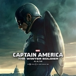 'Captain America: The Winter Soldier' Film Yorumu