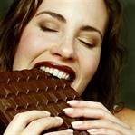 Çikolata Sivilce Yapar Mı?
