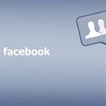 Facebook Sayfa Görünümü Nasıl Değiştirilir ?