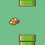 Flappy Bird Geri Mi Dönüyor ?