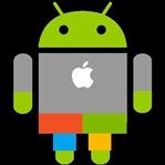 Google, Apple ve Microsoft Anlaşmayı İmzaladı