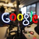 Google'un Yeni Süper Projesi