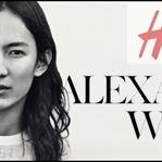 """Haftanın Moda Haberi: """"Alexander Wang X H&M"""""""