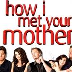 How I Met Your Mother'ın ve Dokuz Yılın Ardından