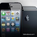iPhone 6'nın özellikleri belli oldu