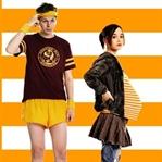 Juno Filmi Yorum
