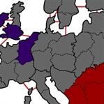 Land Wars