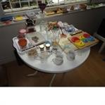Montessori Evde Nasıl Uygulanır?