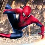 İnanılmaz Örümcek-Adam 2 Eleştirisi