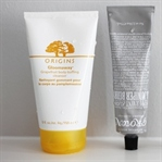 Peeling Favoriten