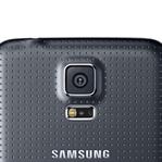 """Samsung: """"Birkaç S5 Kamerası Arızalı"""" Diyor !"""