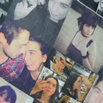 Sevdiğimiz Instagram fotoğraflarınız yastık oluyor