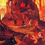 Şeytan'ın Genel Tarihi