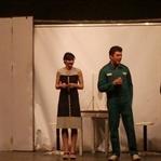 Sondan Sonra - Duru Tiyatro