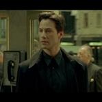 The Matrix ve Teoloji